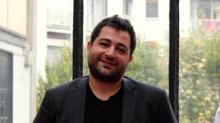 Yohan Zibi, co-fondateur d'EveryCheck.