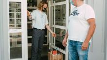chaque membre de la communauté d'Yper est assuré de toucher 80% de défraiement du prix de la livraison