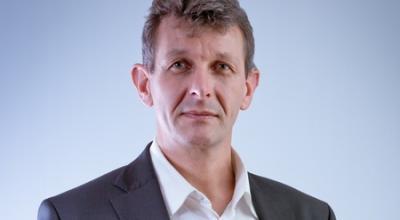 Jean-Pierre Bothua, membre associé à la CCI de région