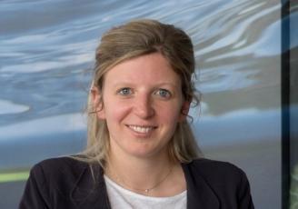 Aurélie Tacquard préside le nouvel ensemble Galpagos Gourmet
