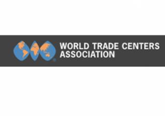 World Trade Center à Brest