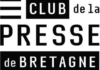 Club de la presse de Bretagne, nouvelle équipe, nouvelle dynamique