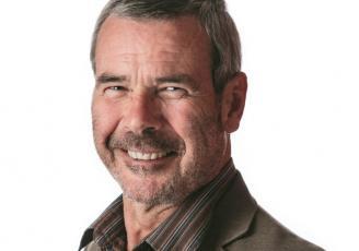 Jean-Luc Blot , Président de Logoden Participations