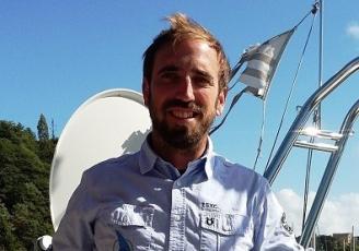 Kerboat services s'ouvre sur Marseille et la Rochelle