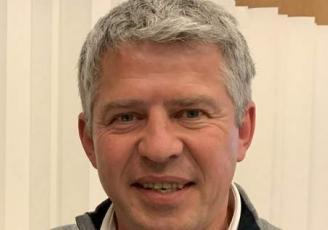 Olivier Clanchin, Président de Triballat-Noyal (35) a été élu à l'unanimité Président de l'Association Bretonne des Entreprises Agroalimentaires (ABEA)