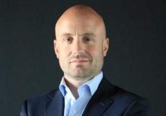 Alex Rigaldo