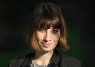 Incubée au sein du laboratoire de la faculté de Montpellier, Fanny Rolet a créé dès 2014, Antofénol .