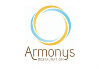 Armonys Restauration