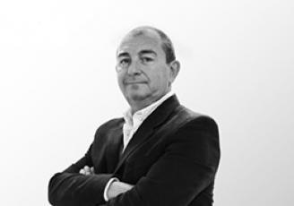 Eric Destobbeleir, PDG de BeMove,
