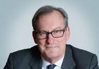 Benoît Bazire succède à Jean-François Daviau au poste de président du conseil d'administration de Sabella. S