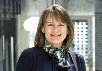 Emmanuele Degrauwe