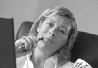 Christine Roignant prend la tête de l'agence rennaise Oxygen RP