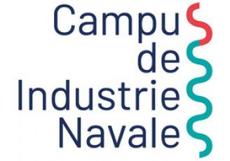 Campus Industries Navales