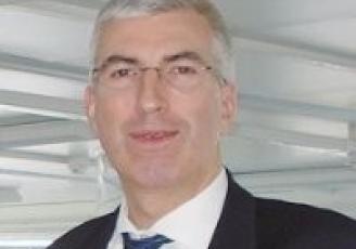 Jean-Christophe Piot, Président du comité breton le Comité breton des conseillers du commerce extérieur français (CCEF)