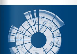 CCI Bretagne vient de publier l'enquête sur la conjoncture économique_2nd semestre 2019