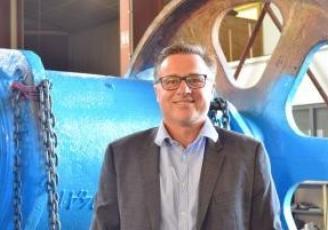 Piloté depuis 2008 par Eric Hunaut, le groupe breton de services industriels Chaplain poursuit sa croissance externe en reprenant le finistérien Sofintec