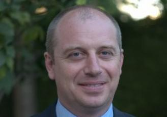 Olivier Chasseloup, Directeur Général de Martin Brower France