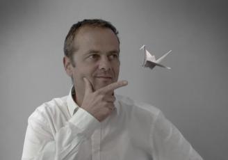 Basée à Rennes,  Concept Image est une agence conseil en communication digitale indépendante créée en 2006 par Nicolas Frappier