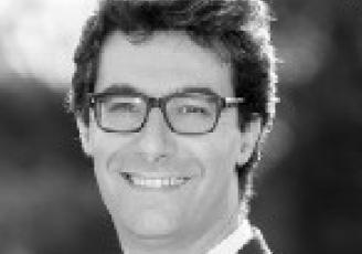 Geoffroy Belhenniche prend la tête de l'École des métiers de l'environnement (EME) sur le campus de Ker Lann à Rennes)
