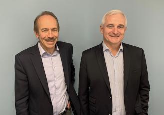 Rapprochement des cabinets Fidal et Eymin-Seité