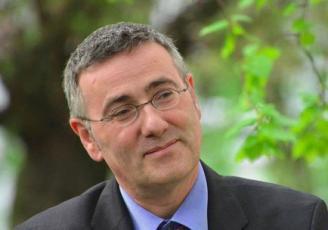 Thomas Froehlicher devient le nouveau Directeur Général et Dean de Rennes School of Business ; il prendra ses fonctions au début de l'année 2018