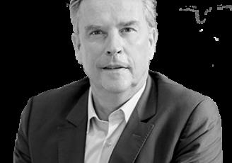 Mathieu Berrurier prend la tête de la marque Eyssautier-Verlingue
