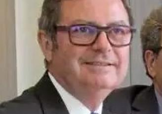 Le Comité des banques FBF de Bretagne est présidé par Maurice Bourrigaud