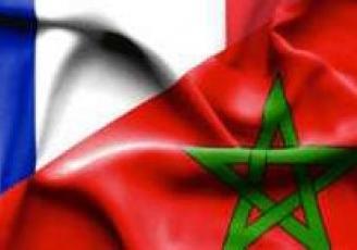 le WTC  Rennes Bretagne lance son club d'affaires Franco-marocain