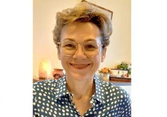 Depuis une trentaine d'années Gwenaëlle Carfantan est à la tête du cabinet Setur basé à Chartre-de-Bretagne et qui aujourd'hui prend un véritable virage numérique