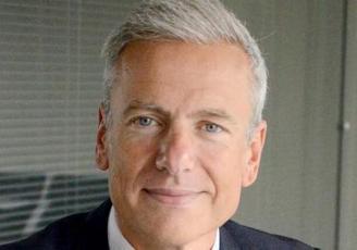 Gilles Cavallari, Président de Samsic RH
