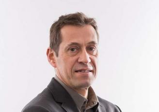 Au sein de Go Capital,  Bertrand Distinguin prend la fonction de Président jusqu'alors exercée par Eric Cozanet