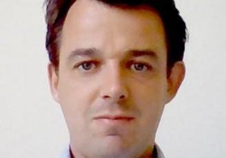 Guillaume Arthuis a créé BBright à Rennes en 2013