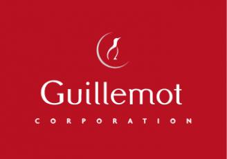 Guillemot Corporation marque une croissance historique en 2020.