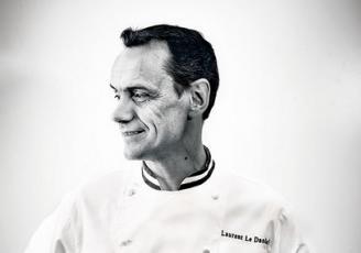 Laurent Le Daniel