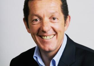 Après 3 années de présidence, Jean-François ROUAUD a été reconduit dans son mandat de Président de Haute Bretagne Événements (HBE).