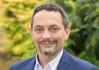 Jean-Philippe Crocq