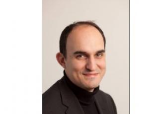 Jérôme Bastin , actuel DGS de La Région Bretagne