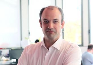 Yann Raoul, Fondateur de KelBillet à Rennes
