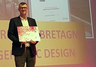 LC Design Communication Morbihan