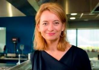 Valérie Le Graët, directrice générale depuis 2015 du groupe costarmoricain assumera la direction générale.de ce nouvel ensemble