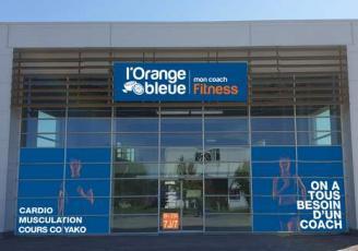 Désormais Leader en France avec plus de 400 salles de remise en forme, le numéro 1 du Fitness confirme ses ambitions de devenir l'un des leaders européens d'ici 2025.