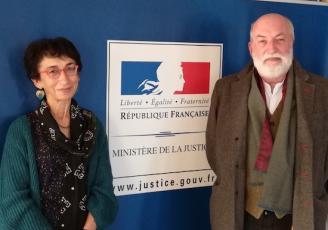 La médiation en entreprise. Conférence thématique à la CCI du Morbihan