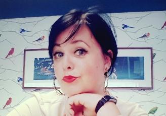 Anne Sophie Le Gallic a créé début septembre, Mademoiselle Auto, une SAS  pour aider ses clientes à trouver le véhicule qui correspond totalement à leurs envies et leurs besoins.