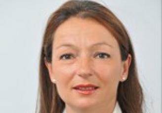 Anne-Laure Mazin, Président du Conseil de surveillance