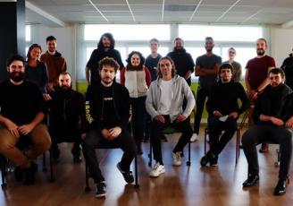 Mircrosoft a ouvert une école de l'intelligence artificielle à Brest.