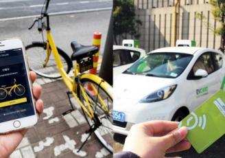 Spécialiste de l'auto-partage pour entreprises et collectivités, Mobility Tech Green ambitionne d'équiper 10 000 véhicules d'ici 2020, tout en intensifiant sa présence à l'étranger et en continuant à développer de nouveaux produits.