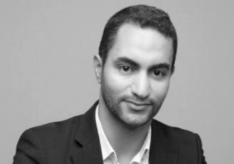 Mohamed Abdesslam vient d'être recruté par Go Capital