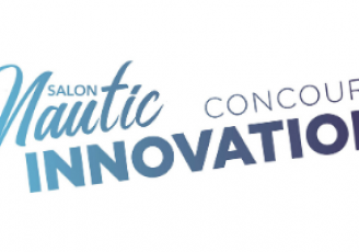 Nautic 2019 Innovation