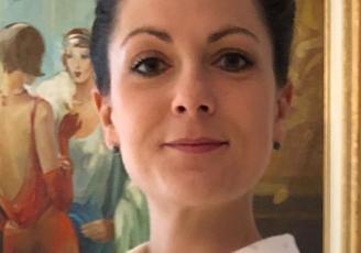 Wendy Pivain-Delacour, nouvelle Directrice Générale du Groupe Navtis
