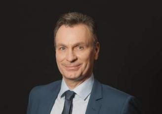 Stéphane Kerlo, Directeur adjoint NCI